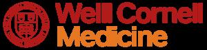 Logo Wiell Cornell Medicine